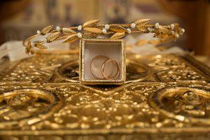 Read more about the article Les avantages des boutiques de vente/rachat d'or en temps de crise