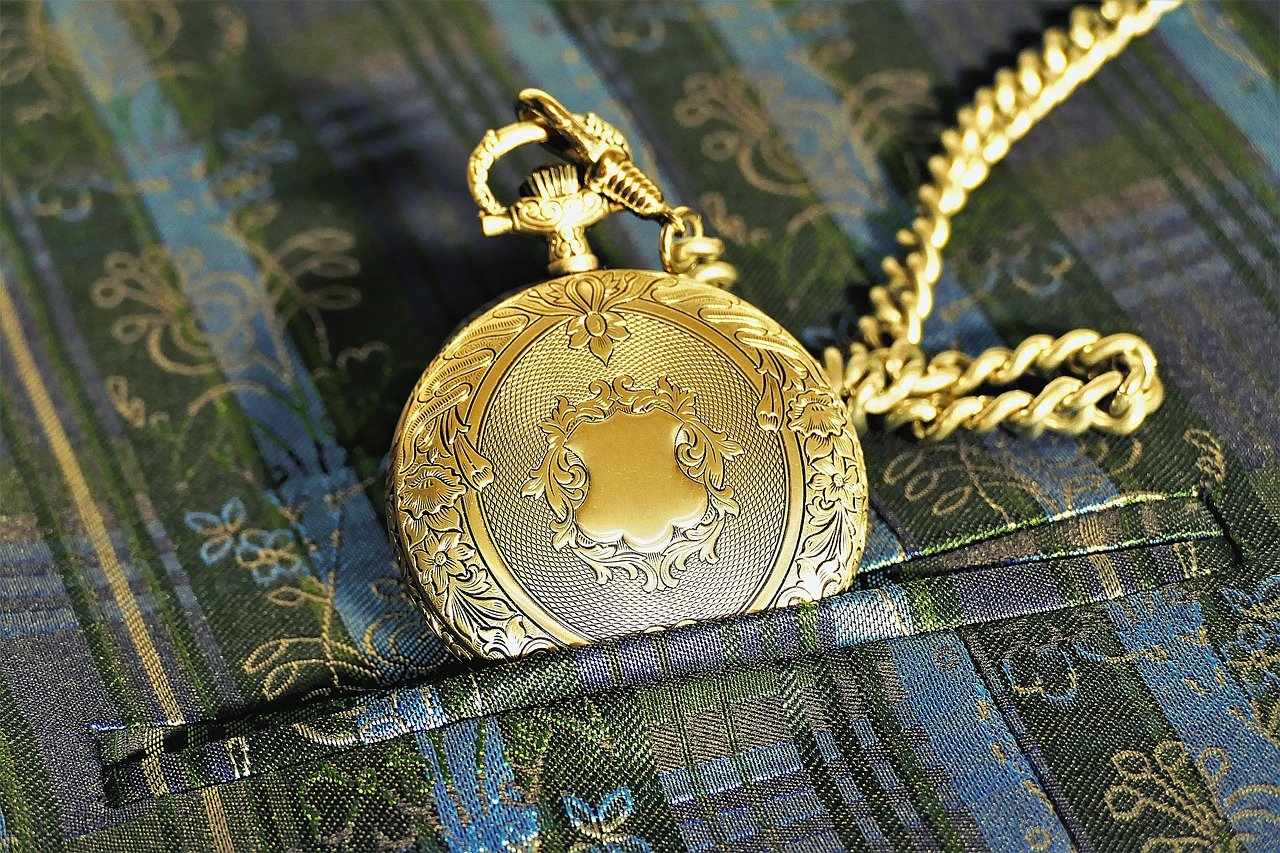 Pourquoi un rachat d'or à Paris?
