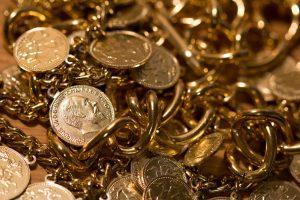 Read more about the article Tout savoir sur le rachat d'or