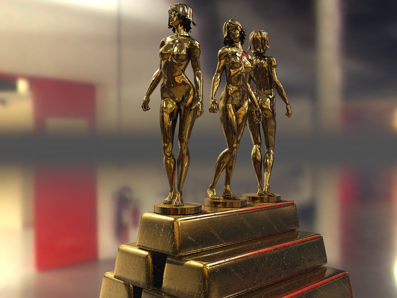 You are currently viewing Acheter des lingots d'or ou des pièces d'or?