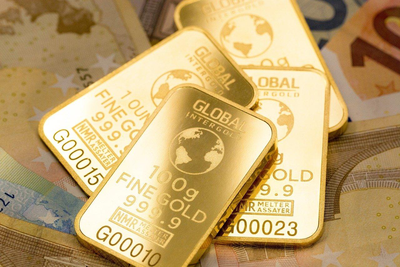 You are currently viewing Les points clés pour commencer à investir dans l'or